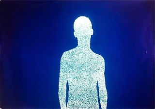 Tetarch ,Christopher Bucklow