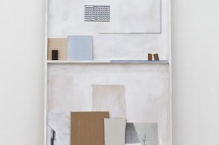 , Jenny Brillhart, Carolyn Salas