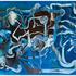 20130319150502-01_mural_azul_-_46_22x85_22_-_pastel_