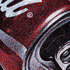 20130319153952-artist_mauro-soares-_canii-_20_22x32_22_giclee