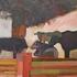 20130319164038-dark_cows__591x640_
