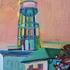 20130319164412-watertower