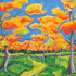20130319173734-peters_a_fall_walk_oil_on_canvas_16_x_20