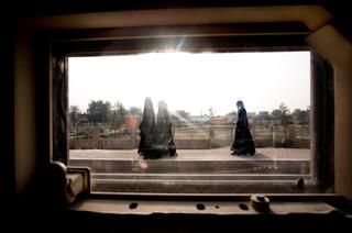 Iraq | Perspectives II , Benjamin Lowy