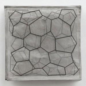 20130320005041-surface_tension_basalt_layers