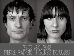 20130320181720-pierre_radisic_figures_doubles_2013