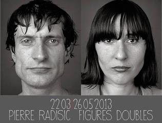 , Pierre Radisic