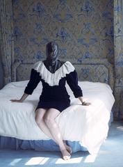 Sue - \'Secret Delights\', Michal Cole