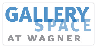 Gallery Space at Wagner,