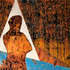 20130321182836-hazem_harb-_on_this_earth_what_makes_life_worth_living2010_mixed_media_and_collage_140x200cm