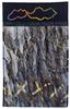 20130321193500-waynej_verdict_1972_woventapestry_119x75