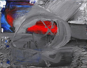 Untitled 1312802, Leonardo Silaghi