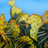 20130322181640-cbold-sea_of_cactus