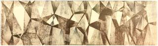 1849 , Harry Bertoia