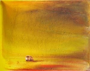 20130323052035-david_smith__4wd-desert-evening__2012__oil_on_panel__40_x_50_cm