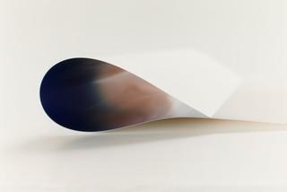 paper drop (Roma) , Wolfgang Tillmans
