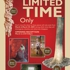 For_a_limited_time_only