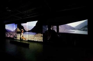 Poppy - Trails of Afghan Heroin, Robert Knoth, Antoinette de Jong
