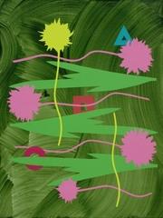 Floradora 11, Roland Reiss
