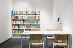 20130325203613-bibliotek