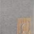 20130325204342-72g