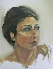 ESTELA, Helen Campbell