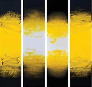 20130325235911-gf019e_yellow7