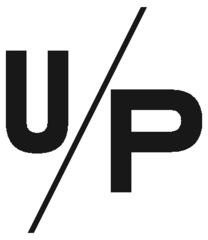 UNIT/PITT logo,