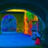 A0003_-_rome_-_cycle_alcove