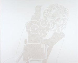 Director, Amy Adler