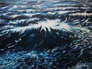 20130326155029-painting_frolicinbrinegoblinsbethine