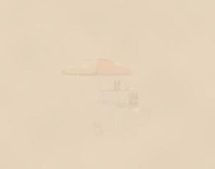 Hotdog Cart, Bobby Davidson
