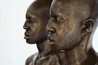 State of the Nation (Detail), Kudzanai Chiurai