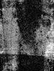 20130327092816-3