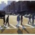 20130409170725-crossing_2_120x150cm_2013_15x18