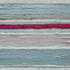 20130329152231-__barcode_78__2013