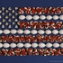 20130328031015-connelly_mark_americanflag_2160r-wp