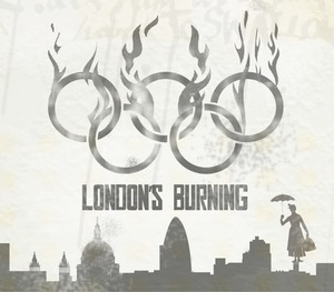 20130328120740-londons_burning