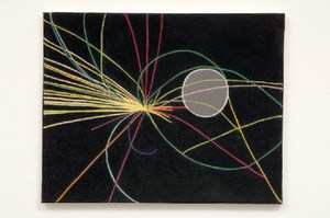 Cortson_particle_accelerator_drawing_16_x_20_email
