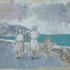 20130328184301-memories_of_the_seaside