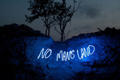 20130328215243-no_mans_land