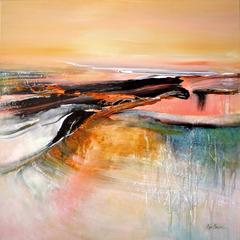 Sands of Time, Lyne Marshall