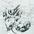 20130329093220-cioran_50x70