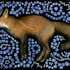 20130329153022-fox_maze_33x44_ed3