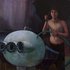 20130329182632-_22bathosphere_22_72_x_72_22_oil_on_canvas_2011