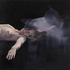 20130329182822-_22black_22_48_x_48_22_oil_on_canvas_2010