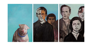 20130329183952-_22pig_triptych_22_48_x_72_22_mixed_media_on_paper_2010