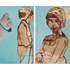 20130329184923-_22blue_lady_triptych_22_48_x_48_22_mixed_media_on_paper_2010