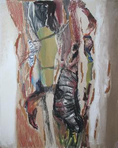 20130414073048-vertical_ii-abstract-maia_oprea