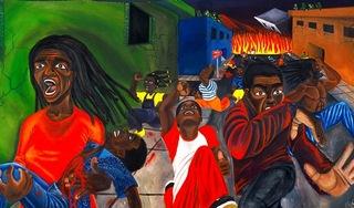 free haiti,